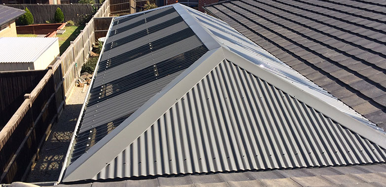 Metal-Colorbond-roofing-img